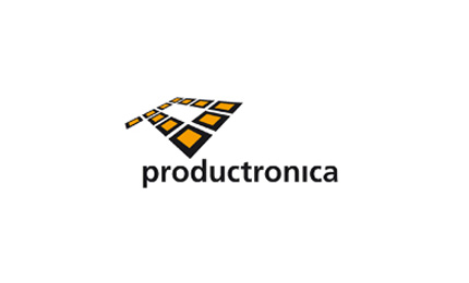 DRAABE present at productronica